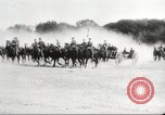 Image of United States Army artillery Nebraska United States USA, 1914, second 26 stock footage video 65675063752