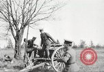 Image of United States Army artillery Nebraska United States USA, 1914, second 35 stock footage video 65675063752