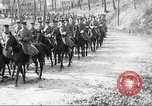 Image of United States Army Cavalry exercises United States USA, 1914, second 2 stock footage video 65675063753