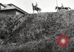 Image of United States Army Cavalry exercises United States USA, 1914, second 12 stock footage video 65675063753