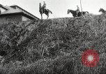Image of United States Army Cavalry exercises United States USA, 1914, second 13 stock footage video 65675063753
