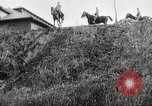 Image of United States Army Cavalry exercises United States USA, 1914, second 14 stock footage video 65675063753