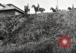 Image of United States Army Cavalry exercises United States USA, 1914, second 16 stock footage video 65675063753