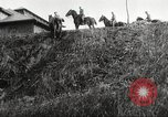 Image of United States Army Cavalry exercises United States USA, 1914, second 17 stock footage video 65675063753
