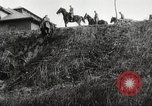 Image of United States Army Cavalry exercises United States USA, 1914, second 18 stock footage video 65675063753