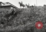 Image of United States Army Cavalry exercises United States USA, 1914, second 19 stock footage video 65675063753