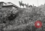 Image of United States Army Cavalry exercises United States USA, 1914, second 20 stock footage video 65675063753