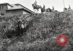 Image of United States Army Cavalry exercises United States USA, 1914, second 21 stock footage video 65675063753