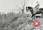 Image of United States Army Cavalry exercises United States USA, 1914, second 22 stock footage video 65675063753
