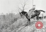 Image of United States Army Cavalry exercises United States USA, 1914, second 23 stock footage video 65675063753