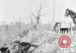 Image of United States Army Cavalry exercises United States USA, 1914, second 25 stock footage video 65675063753
