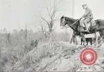 Image of United States Army Cavalry exercises United States USA, 1914, second 27 stock footage video 65675063753