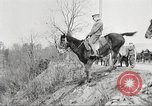 Image of United States Army Cavalry exercises United States USA, 1914, second 30 stock footage video 65675063753