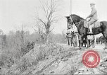 Image of United States Army Cavalry exercises United States USA, 1914, second 33 stock footage video 65675063753