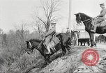 Image of United States Army Cavalry exercises United States USA, 1914, second 39 stock footage video 65675063753