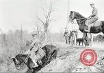 Image of United States Army Cavalry exercises United States USA, 1914, second 41 stock footage video 65675063753