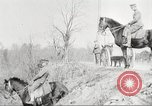 Image of United States Army Cavalry exercises United States USA, 1914, second 42 stock footage video 65675063753