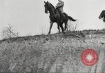 Image of United States Army Cavalry exercises United States USA, 1914, second 44 stock footage video 65675063753
