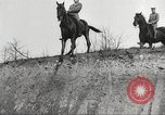 Image of United States Army Cavalry exercises United States USA, 1914, second 46 stock footage video 65675063753