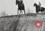 Image of United States Army Cavalry exercises United States USA, 1914, second 47 stock footage video 65675063753
