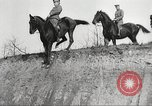Image of United States Army Cavalry exercises United States USA, 1914, second 49 stock footage video 65675063753