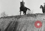 Image of United States Army Cavalry exercises United States USA, 1914, second 52 stock footage video 65675063753