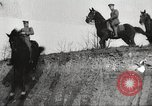 Image of United States Army Cavalry exercises United States USA, 1914, second 57 stock footage video 65675063753