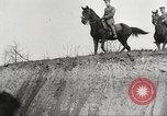 Image of United States Army Cavalry exercises United States USA, 1914, second 58 stock footage video 65675063753
