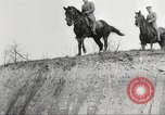 Image of United States Army Cavalry exercises United States USA, 1914, second 59 stock footage video 65675063753