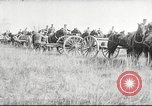 Image of United States Cavalry Units United States USA, 1915, second 1 stock footage video 65675063755