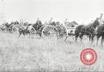 Image of United States Cavalry Units United States USA, 1915, second 3 stock footage video 65675063755