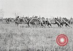 Image of United States Cavalry Units United States USA, 1915, second 8 stock footage video 65675063755