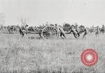 Image of United States Cavalry Units United States USA, 1915, second 9 stock footage video 65675063755