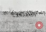 Image of United States Cavalry Units United States USA, 1915, second 10 stock footage video 65675063755