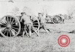 Image of United States Cavalry Units United States USA, 1915, second 14 stock footage video 65675063755