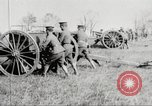 Image of United States Cavalry Units United States USA, 1915, second 15 stock footage video 65675063755