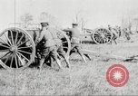 Image of United States Cavalry Units United States USA, 1915, second 16 stock footage video 65675063755