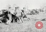 Image of United States Cavalry Units United States USA, 1915, second 17 stock footage video 65675063755