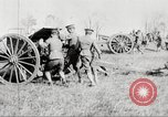 Image of United States Cavalry Units United States USA, 1915, second 18 stock footage video 65675063755