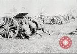 Image of United States Cavalry Units United States USA, 1915, second 19 stock footage video 65675063755