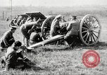 Image of United States Cavalry Units United States USA, 1915, second 20 stock footage video 65675063755