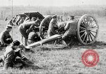 Image of United States Cavalry Units United States USA, 1915, second 21 stock footage video 65675063755