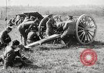 Image of United States Cavalry Units United States USA, 1915, second 22 stock footage video 65675063755