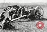 Image of United States Cavalry Units United States USA, 1915, second 23 stock footage video 65675063755
