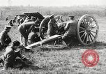 Image of United States Cavalry Units United States USA, 1915, second 24 stock footage video 65675063755