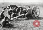 Image of United States Cavalry Units United States USA, 1915, second 25 stock footage video 65675063755