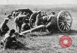 Image of United States Cavalry Units United States USA, 1915, second 26 stock footage video 65675063755