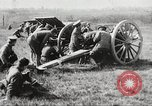 Image of United States Cavalry Units United States USA, 1915, second 27 stock footage video 65675063755
