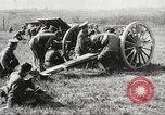 Image of United States Cavalry Units United States USA, 1915, second 28 stock footage video 65675063755