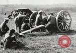 Image of United States Cavalry Units United States USA, 1915, second 29 stock footage video 65675063755